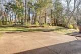 1422 Bluegrass Rd - Photo 30