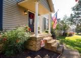 1422 Bluegrass Rd - Photo 4