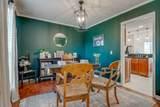 1422 Bluegrass Rd - Photo 7