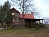 2915 Oak Grove Church Rd - Photo 1