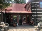 2915 Oak Grove Church Rd - Photo 15