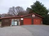 2915 Oak Grove Church Rd - Photo 4