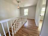 7033 Clearview Cir - Photo 13