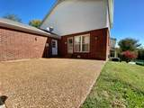 7033 Clearview Cir - Photo 20
