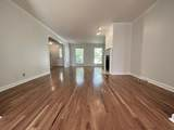 7033 Clearview Cir - Photo 5