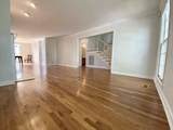 7033 Clearview Cir - Photo 6