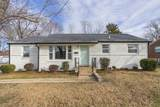4836 Aster Dr - Photo 29