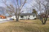 4836 Aster Dr - Photo 30
