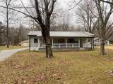 130 Forrest Ln - Photo 1