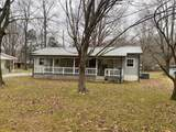 130 Forrest Ln - Photo 2