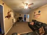 130 Forrest Ln - Photo 11