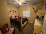 130 Forrest Ln - Photo 13