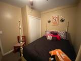 130 Forrest Ln - Photo 14