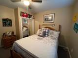 130 Forrest Ln - Photo 16
