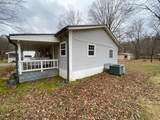 130 Forrest Ln - Photo 34