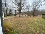 130 Forrest Ln - Photo 35