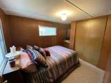 130 Forrest Ln - Photo 10