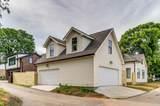 1207 Dallas Ave - Photo 29