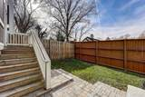 3491 Ruland Pl - Photo 42