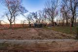 4903 Weakley Creek Rd. - Photo 48