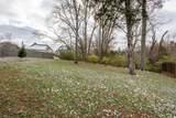 3212 Hidden Creek Dr - Photo 26