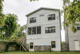 1110 Campbell St - Photo 45