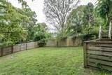 1110 Campbell St - Photo 46