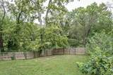 1110 Campbell St - Photo 47