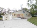 912 Tulip Cir - Photo 2