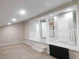 912 Tulip Cir - Photo 11