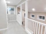 912 Tulip Cir - Photo 12