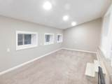 912 Tulip Cir - Photo 13