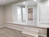 912 Tulip Cir - Photo 14