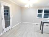 912 Tulip Cir - Photo 20