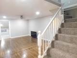 912 Tulip Cir - Photo 22