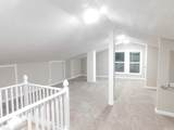 912 Tulip Cir - Photo 23