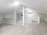 912 Tulip Cir - Photo 24