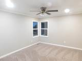 912 Tulip Cir - Photo 25
