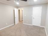 912 Tulip Cir - Photo 26