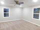 912 Tulip Cir - Photo 30
