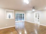 912 Tulip Cir - Photo 4
