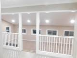 912 Tulip Cir - Photo 9