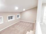 912 Tulip Cir - Photo 10