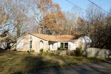 128 Robin Hood Rd - Photo 1