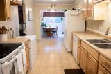 128 Robin Hood Rd - Photo 12