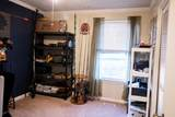 128 Robin Hood Rd - Photo 26