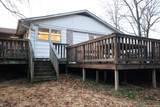 128 Robin Hood Rd - Photo 39