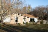 128 Robin Hood Rd - Photo 41