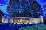 522 Five Oaks Blvd - Photo 47