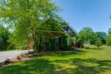 576 Rocky Valley Rd - Photo 2
